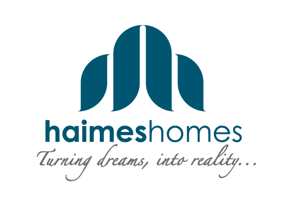 haimes_homes_logo